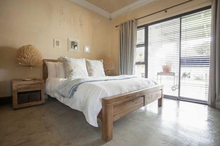 Studio-Apartment2