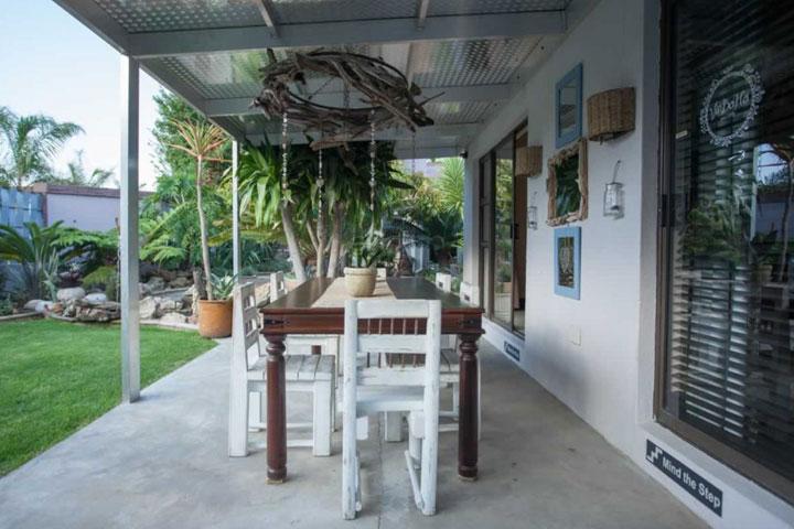 Studio-Apartment7