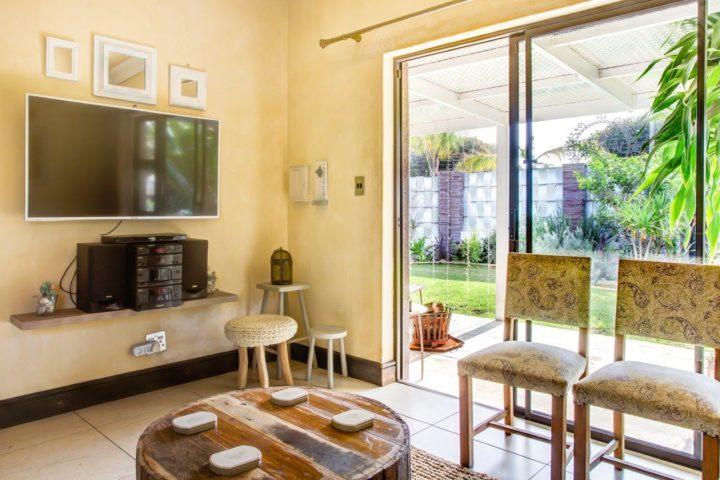 Studio-Apartment89