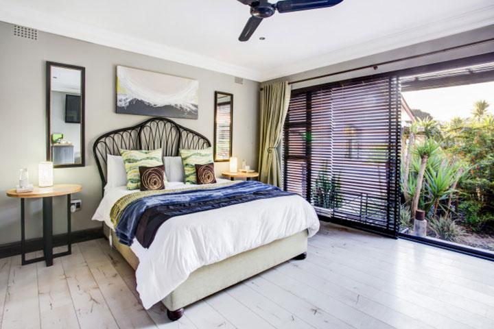 Honeymoon-Suite-2019-1