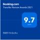 Booking_com_Traveller_Review_Awards_2021