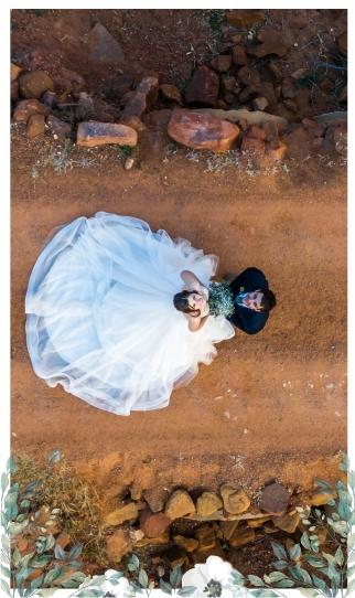 Wedding venue Vinboho Cape Town
